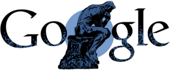 Rodin-2012-homepage.png